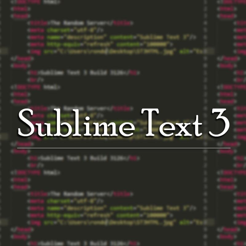solucionario calculo conceptos y contextos james stewart 3 edicion